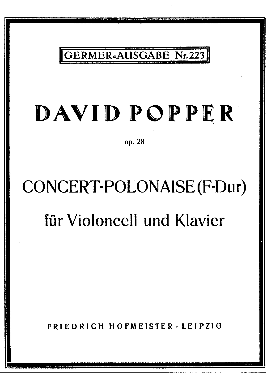 PMLP54003-Popper Concert Polonaise Op28 Cello Piano.pdf