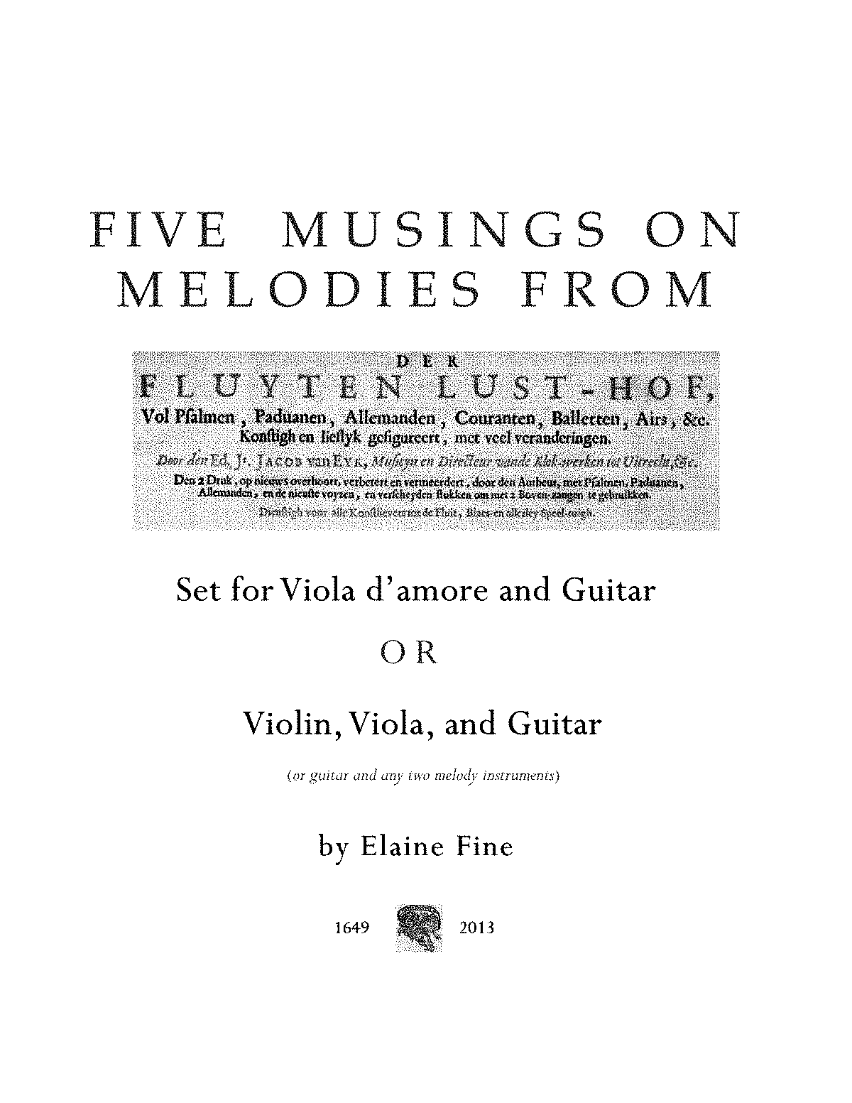 PMLP456378-Five Musings on Melodies from van Eyke Score and Parts.pdf