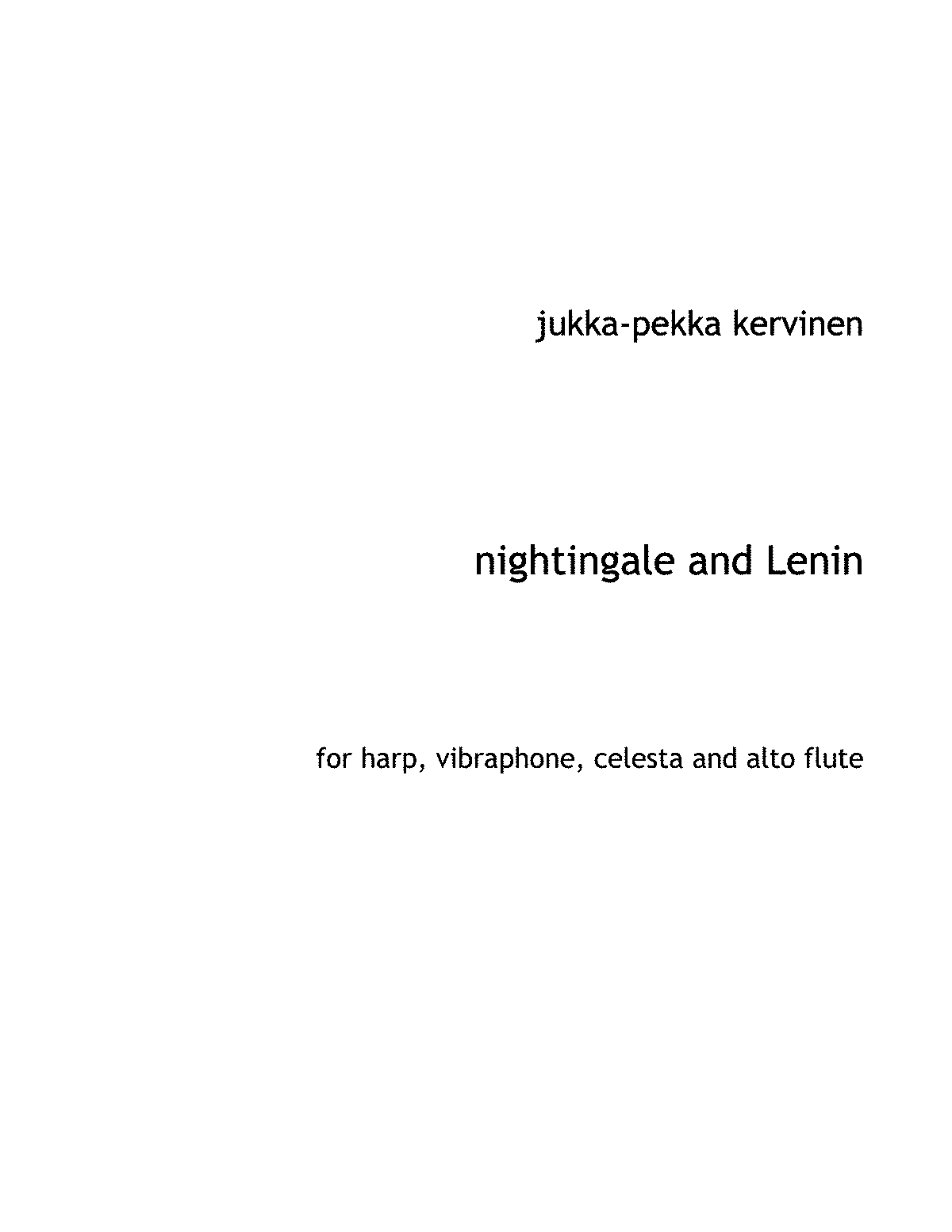 WIMA.6d2a-kervinen nightingaleandlenin.pdf