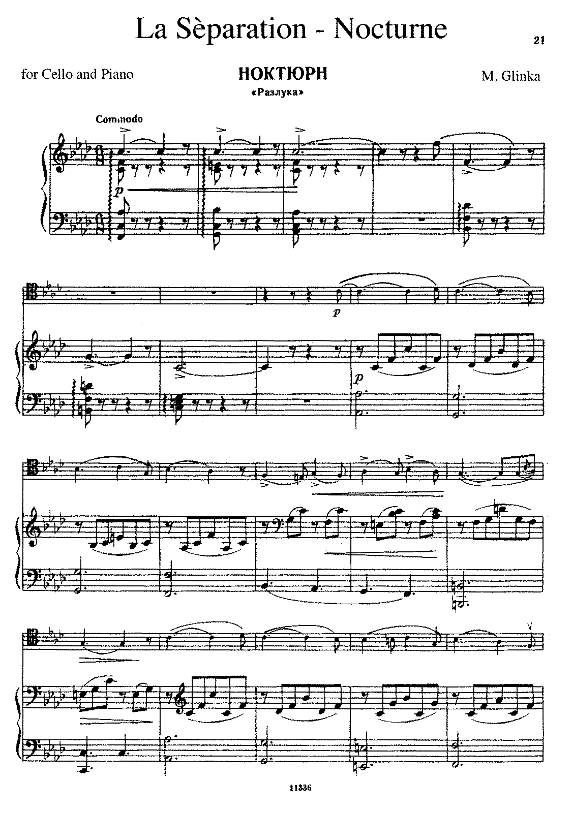 PMLP17597-Glinka - La Separation - Nocturne Cello Piano.pdf