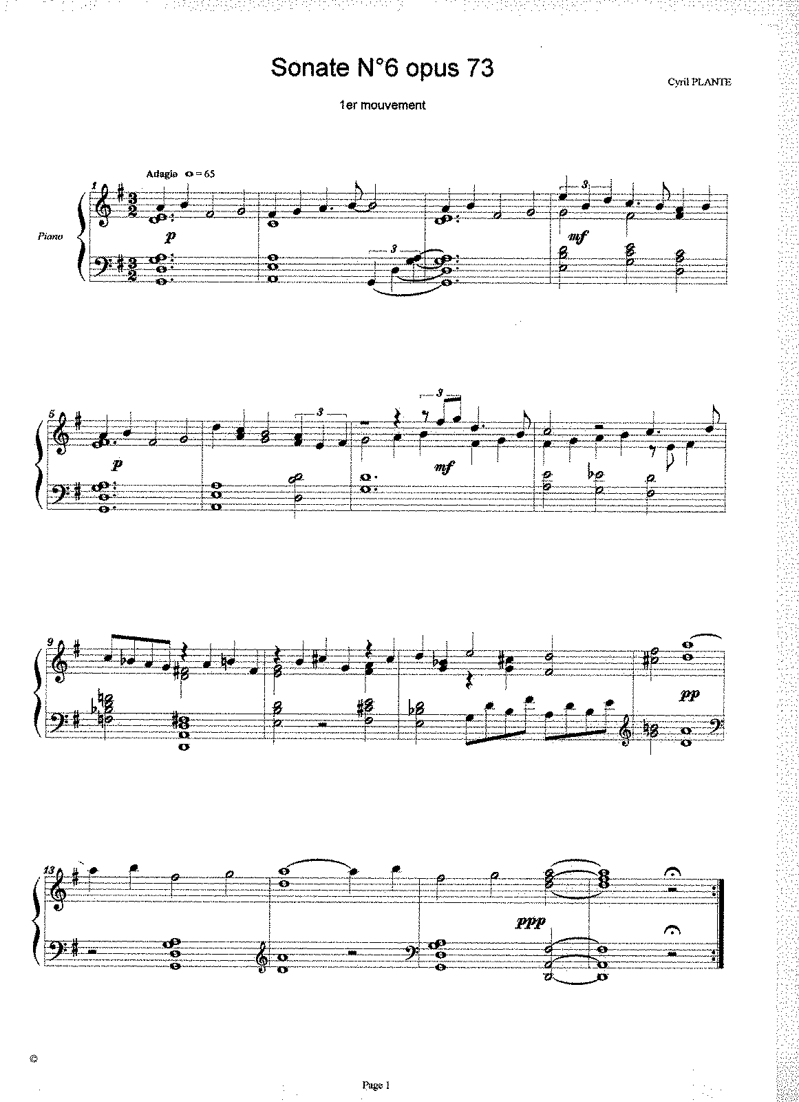 PMLP107024-sonate 6 opus 73 mouvement1total.pdf
