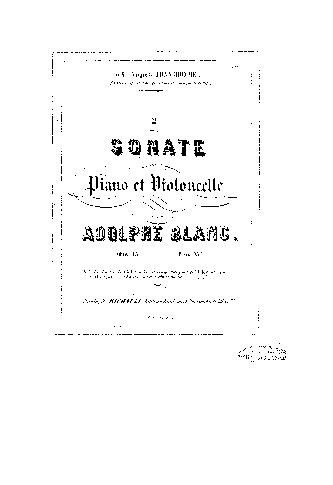 PMLP135107-Blanc - Sonata No2 for Cello and Piano Op13 score.pdf