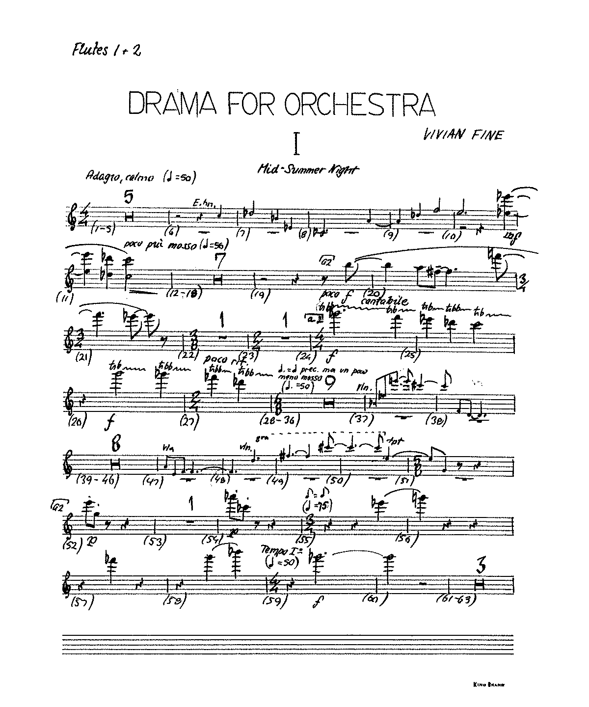 PMLP322845-Drama Woodwinds.pdf