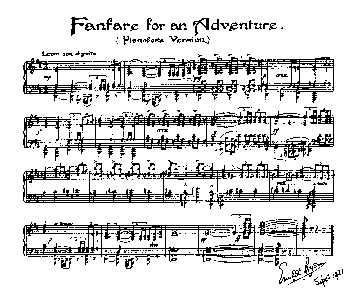 PMLP47141-bryson - fanfare for an adventure.pdf