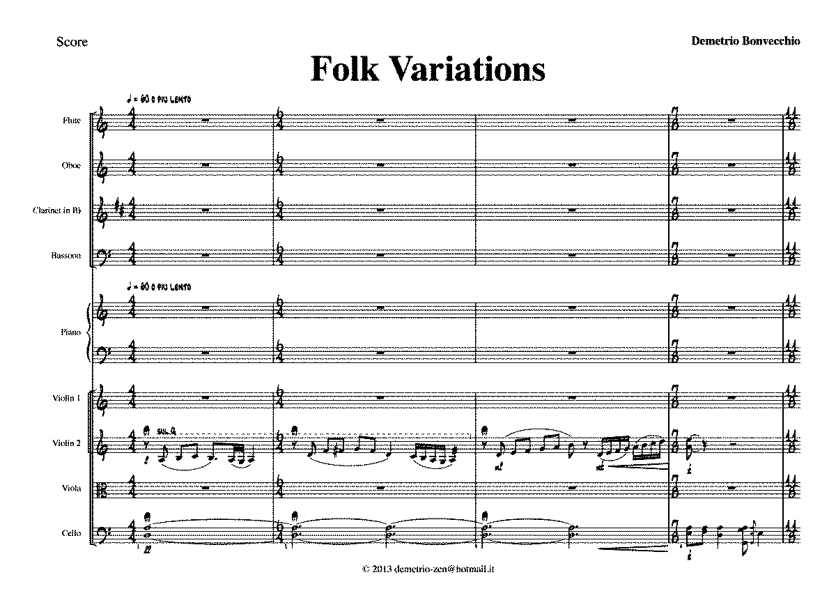 PMLP481647-Folk Variations 2.0.pdf