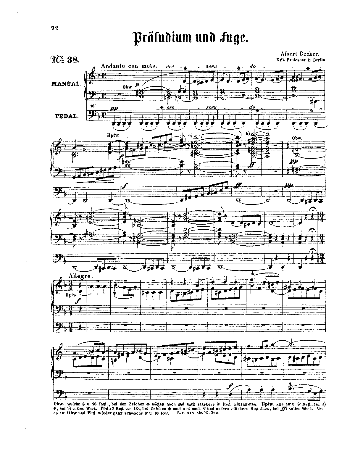 PMLP76427-Becker - Prelude and Fugue, Op.9.pdf