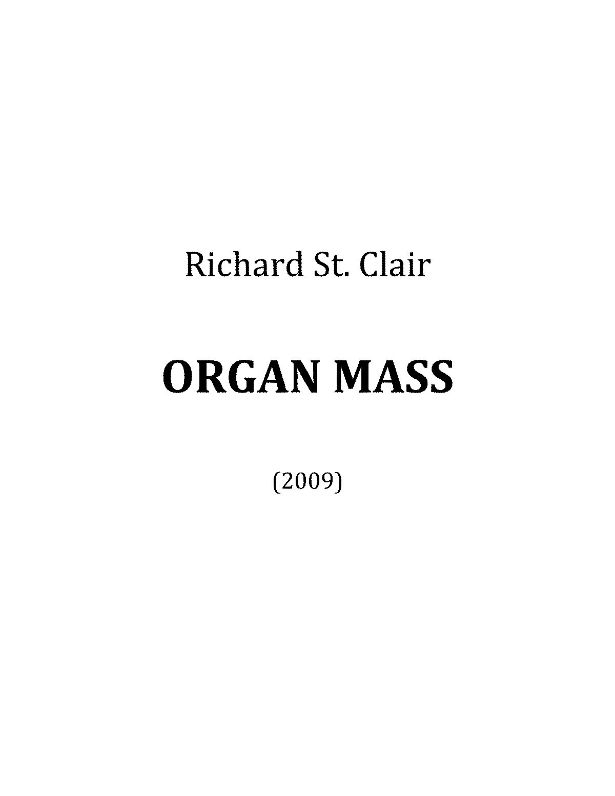 WIMA.7919-Organ-Mass.pdf
