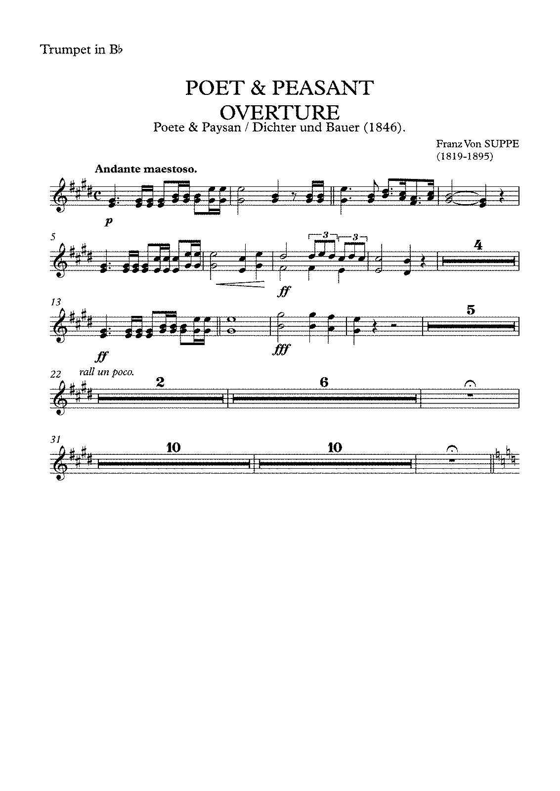 PMLP36358-Overture-Poet and Peasant - Trumpet in Bb.pdf