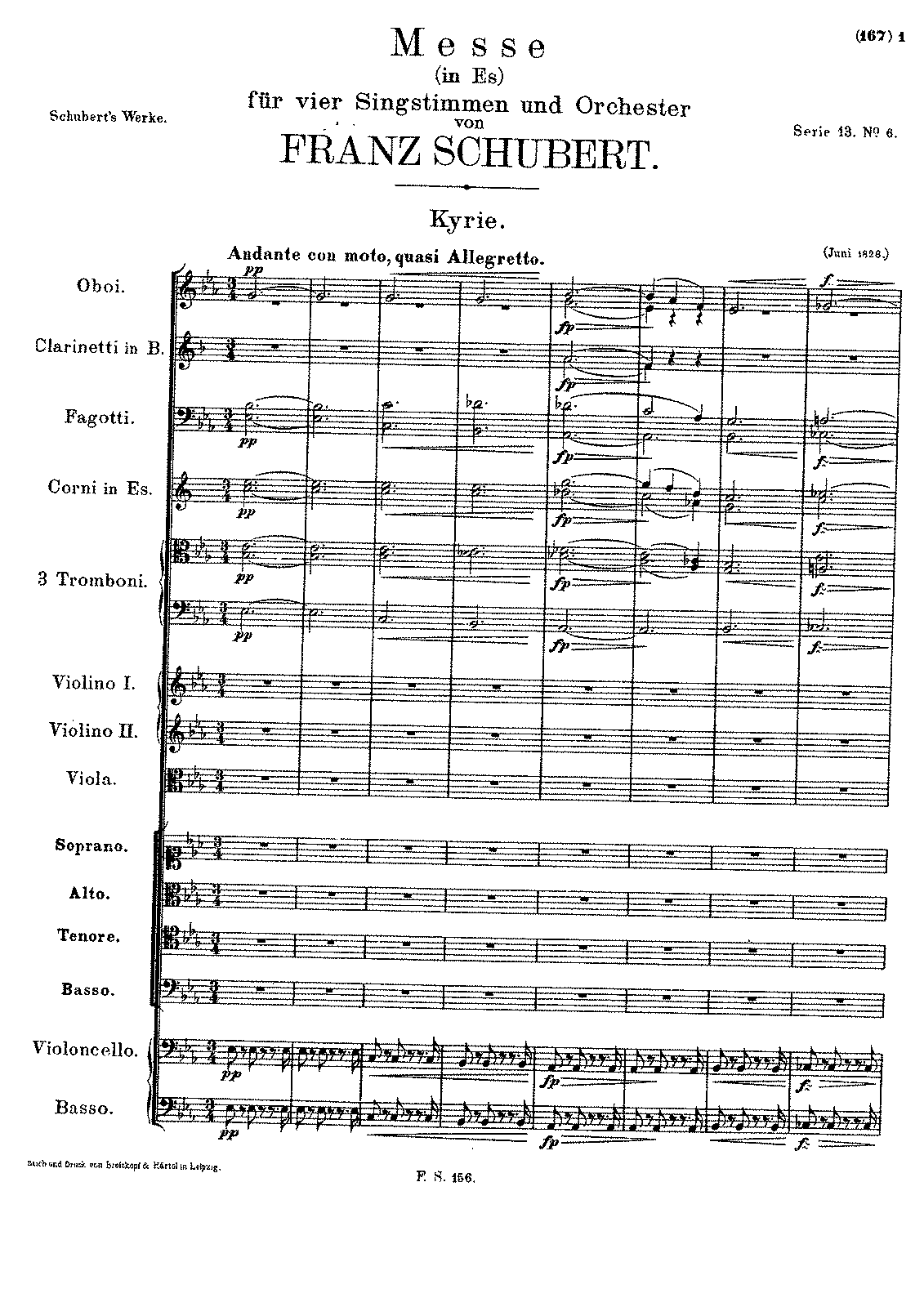 PMLP06225-Schubert Mass No.6, D.950 Kyrie.pdf