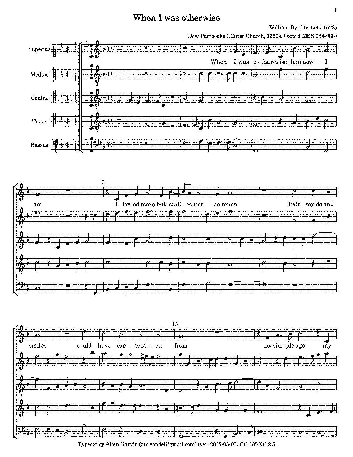 PMLP396039-13-when i was otherwise---0-score.pdf