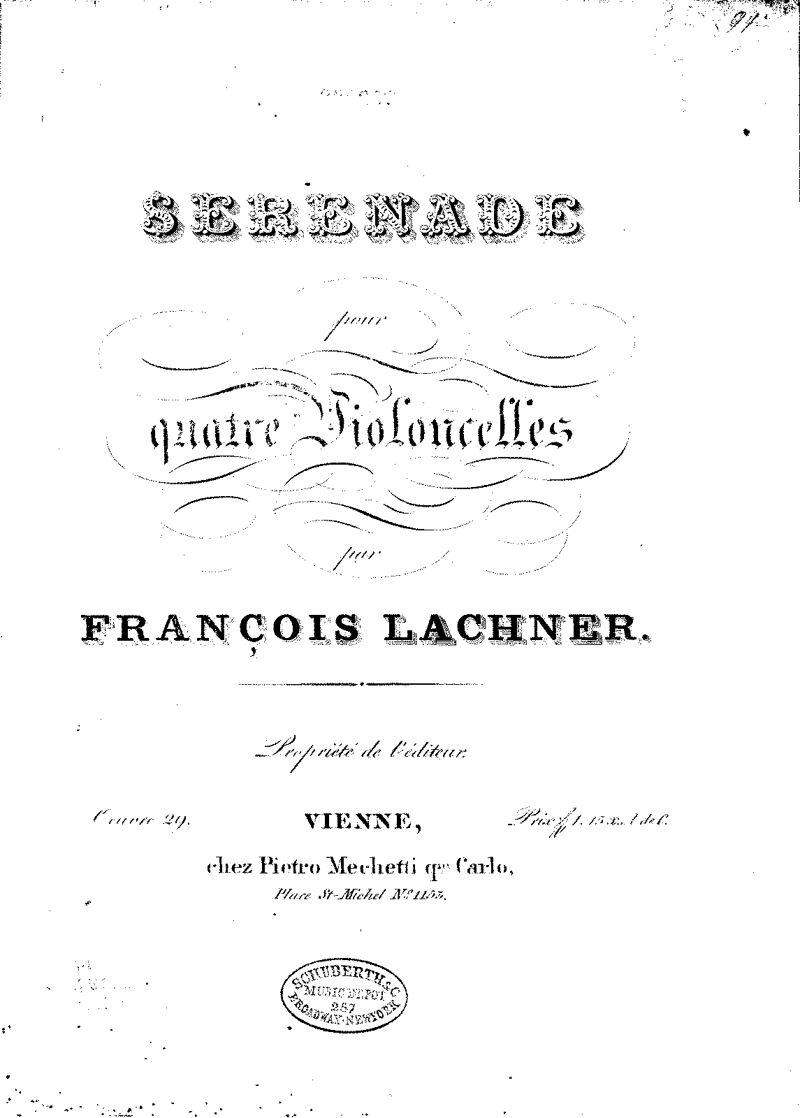 Lachner Serenade for 4 celli Op.29.pdf