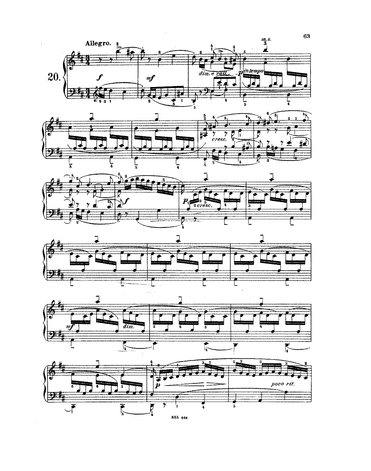 PMLP309580-Sibley1802.22722 - No. 20 - Sonata in B minor, K. 27.pdf