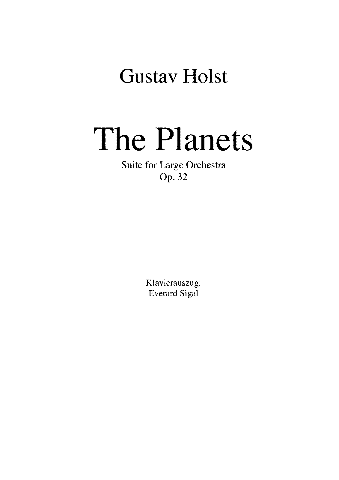 PMLP33488-Gustav Holst The Planets op32 Piano Solo.pdf