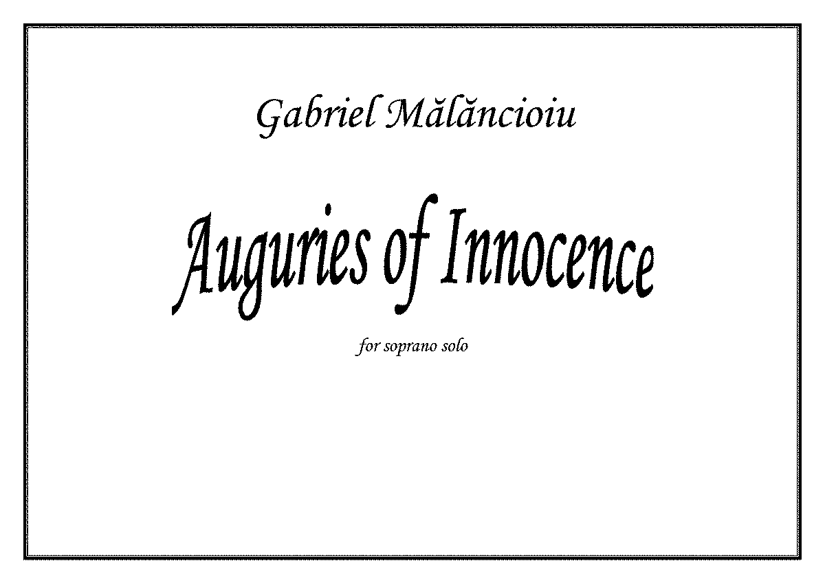 PMLP475087-Auguries of Innocence Complete score.pdf