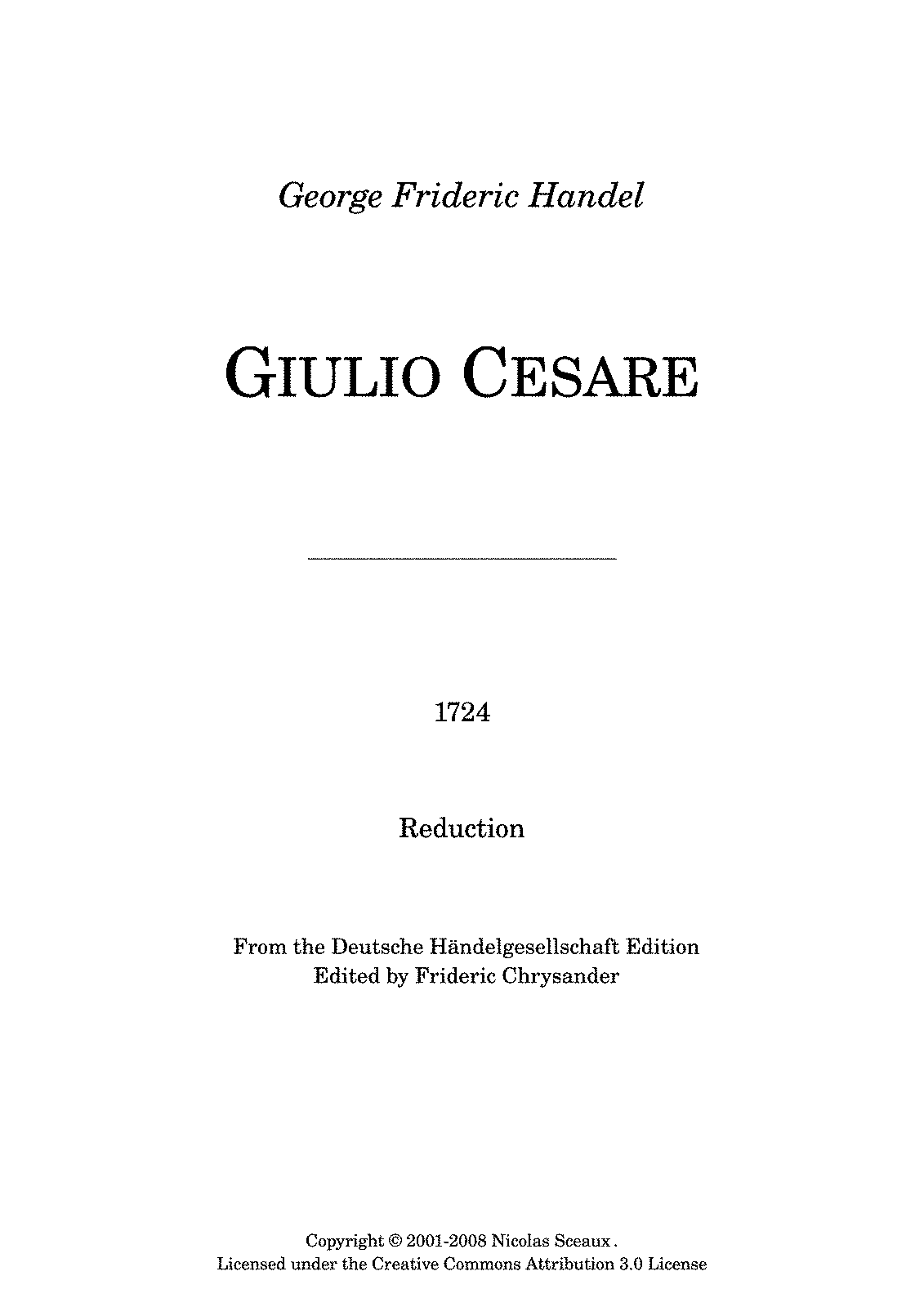 PMLP35138-GiulioCesare-reduction.pdf