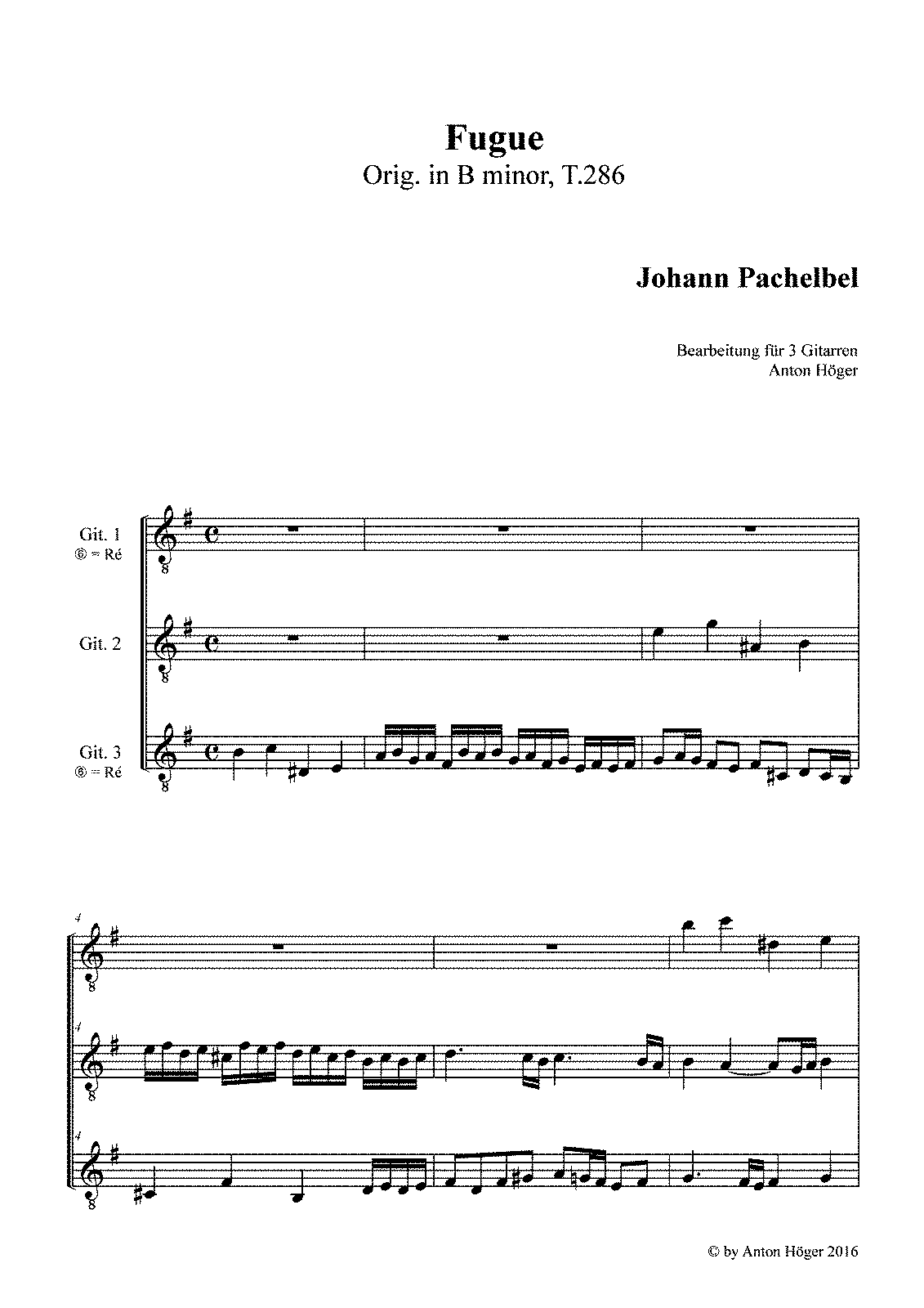 PMLP207865-Pachelbel, Johann - Fuge in B minor, T.286.pdf