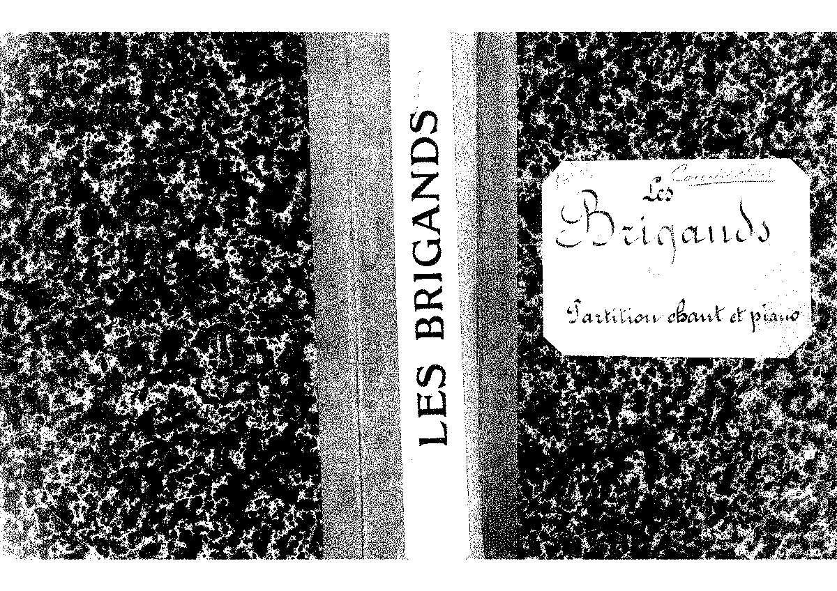 PMLP135944-Offenbach - Les brigands vocal 1.pdf
