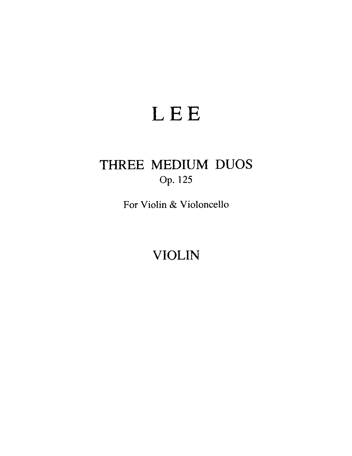 PMLP155940-LEE, Seb 3 Medium Duos Op. 125 VN VC.pdf