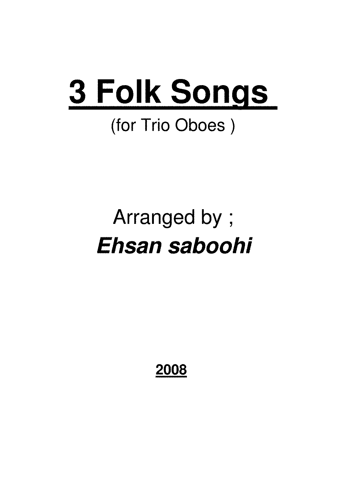PMLP69325-3 Folk songs (for trio oboes ).pdf