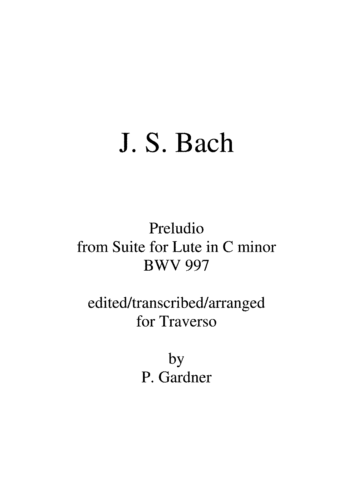 PMLP08790-Lute Suite - preludio BWV0997 arr for Traverso pdf.pdf