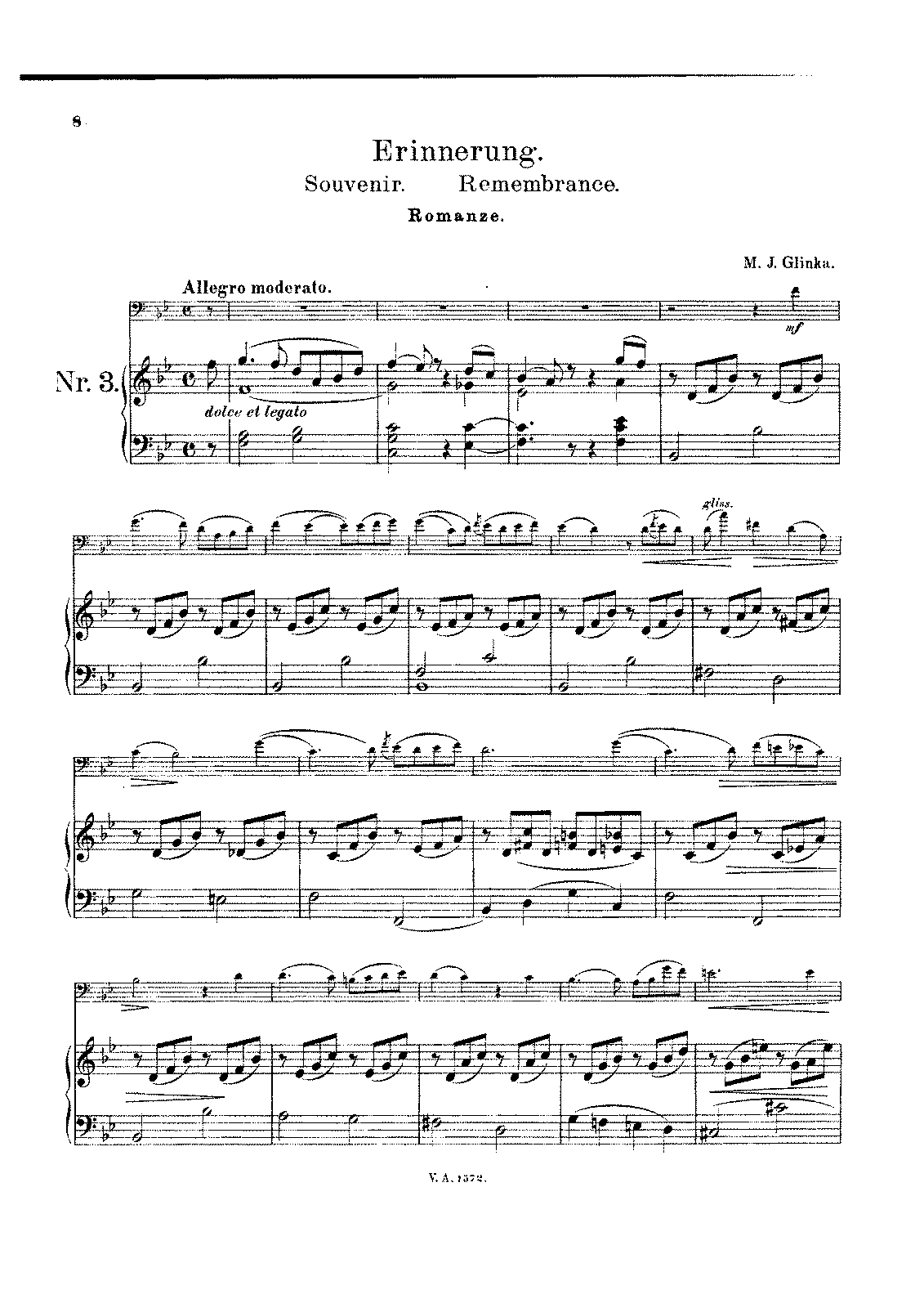 PMLP26581-Glinka - Remembrance Romance (Salter) for Cello and Piano score.pdf
