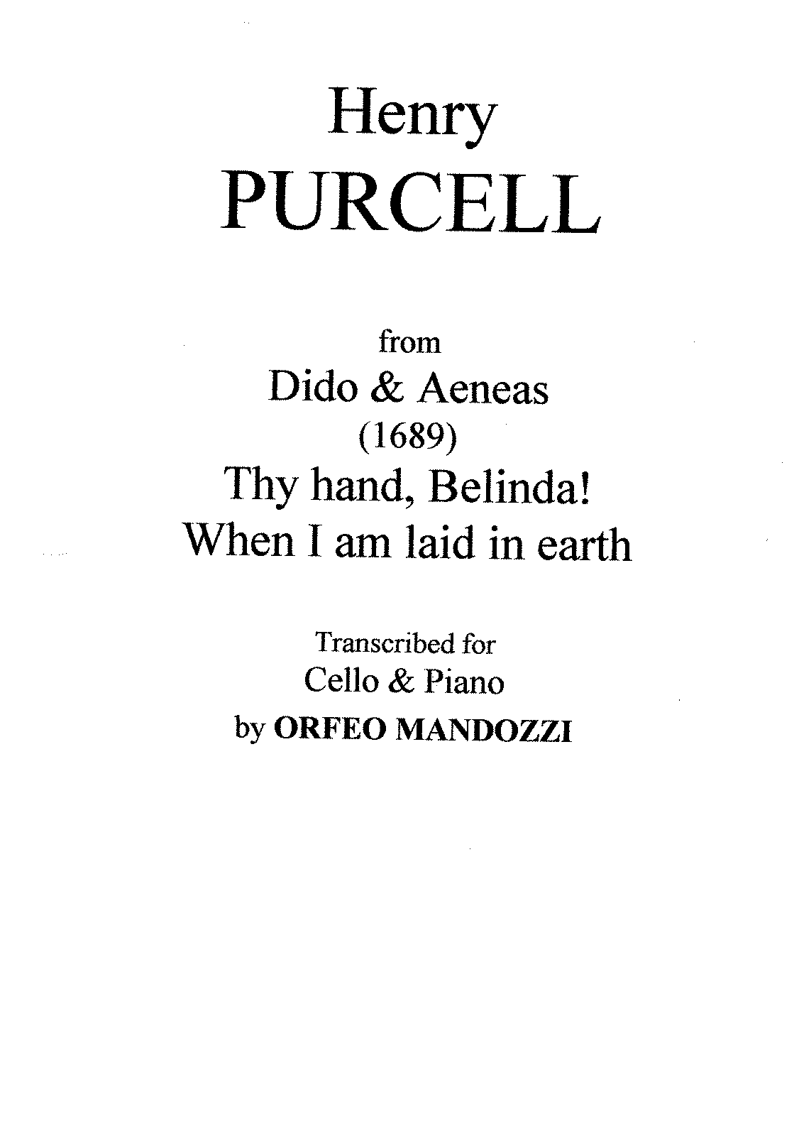 PMLP429267-purcell thy hand belinda! when i am laid in .pdf