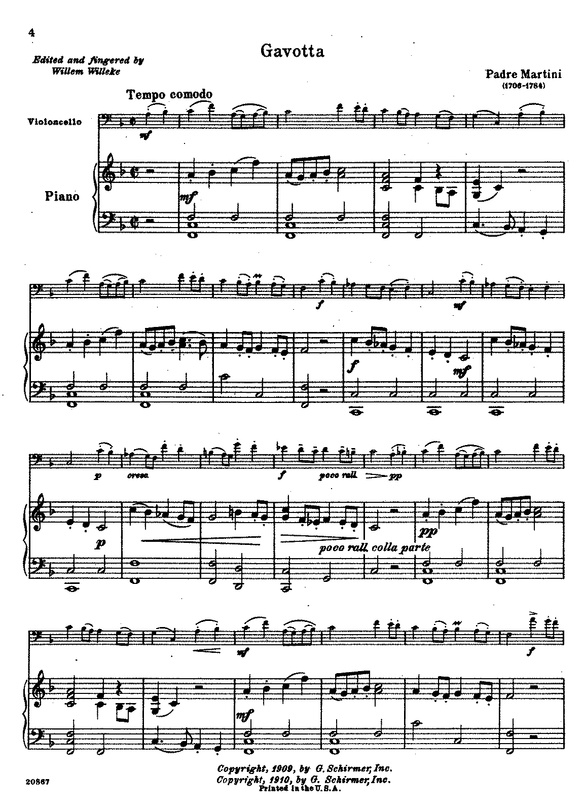 PMLP52386-Martini - Gavotta (Willeke) for cello and piano.pdf