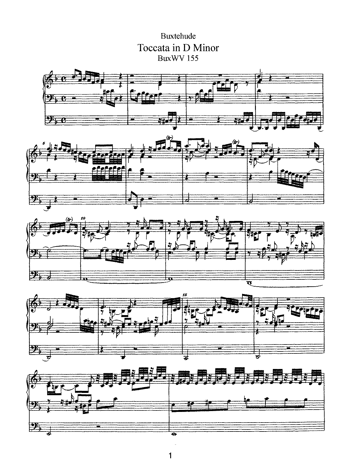 Buxtehude-Other Organ Works.pdf