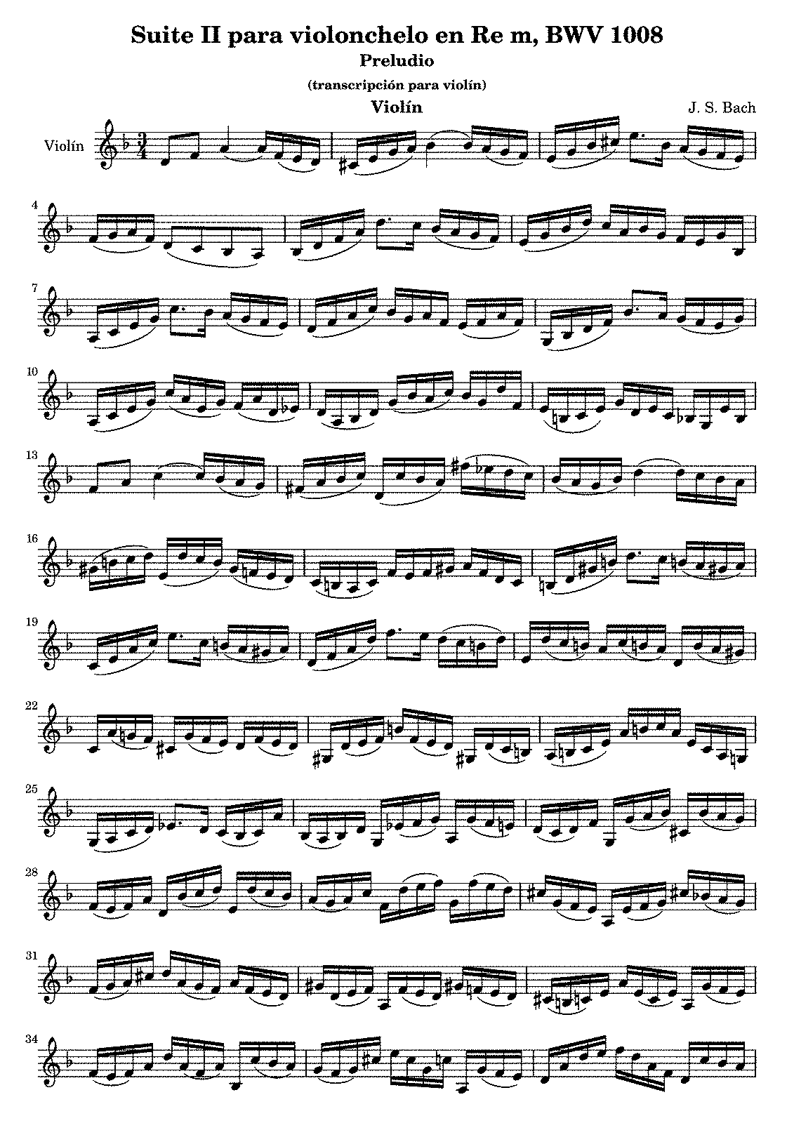 PMLP164350-suite en re menor para chelo (transc violin).pdf