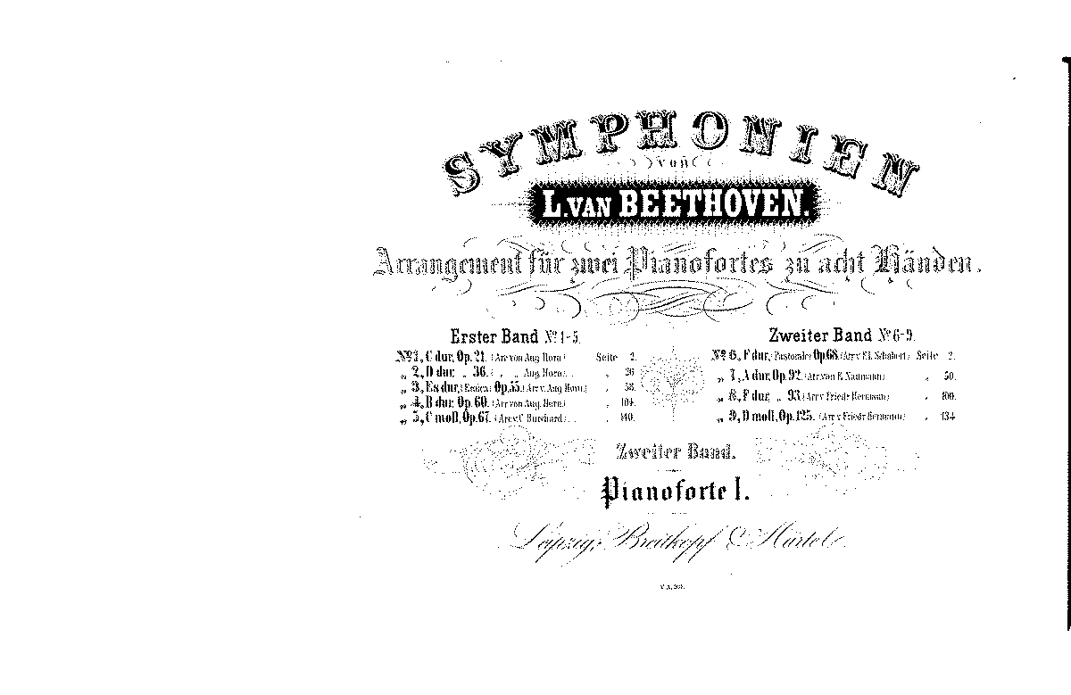 PMLP01607-Beethoven-Op125 2Pf8H piano1.pdf