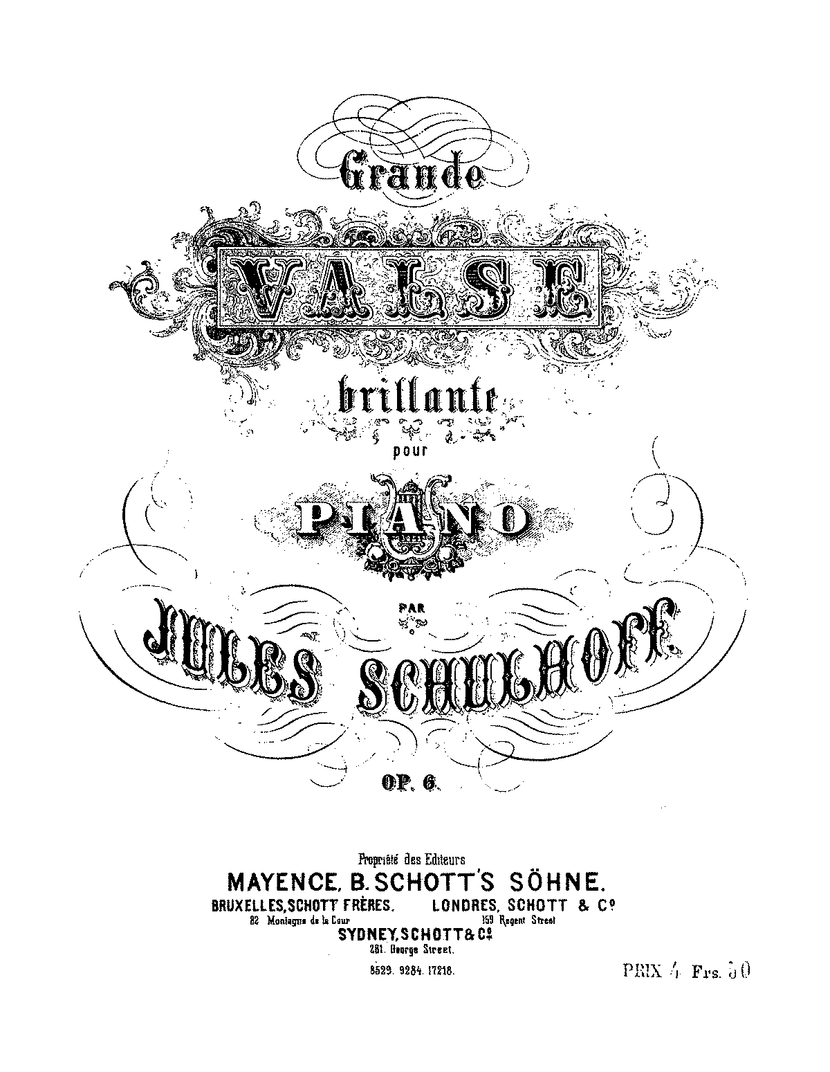 PMLP62970-JSchulhoff Grande valse brillante, Op.6 firsted.pdf