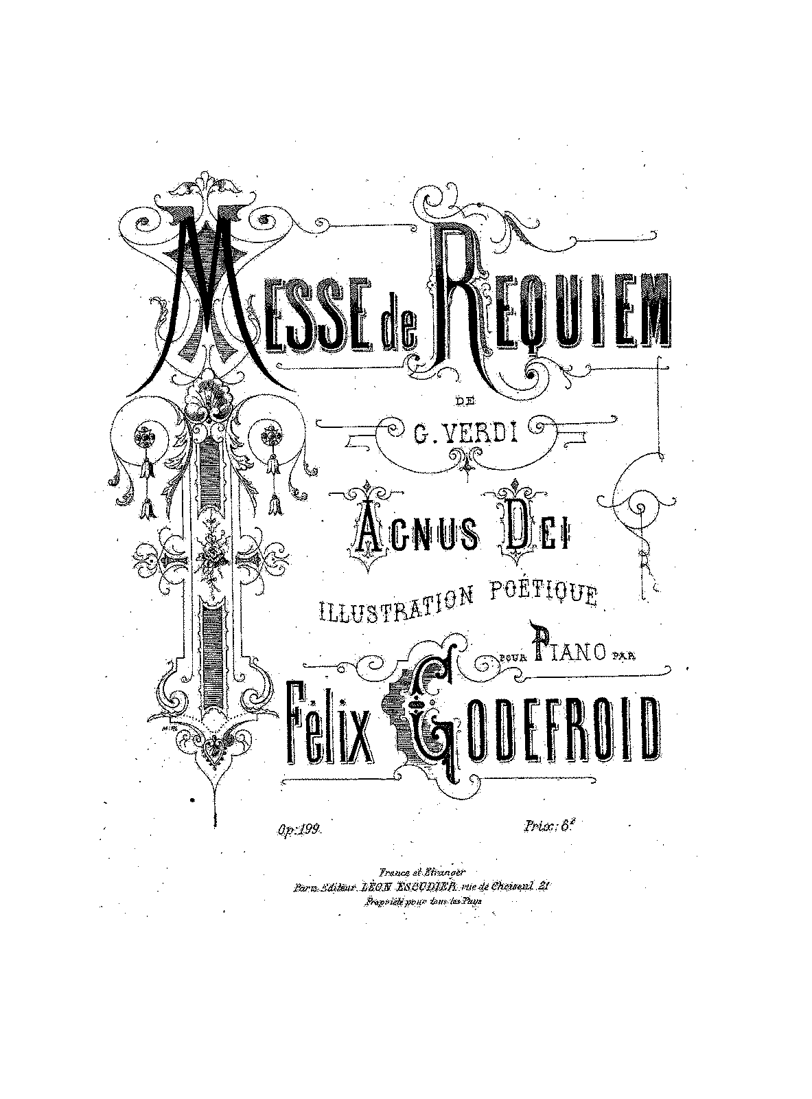 PMLP01812-Godefroid - Illustration poetique sur Requiem de Verdi.pdf