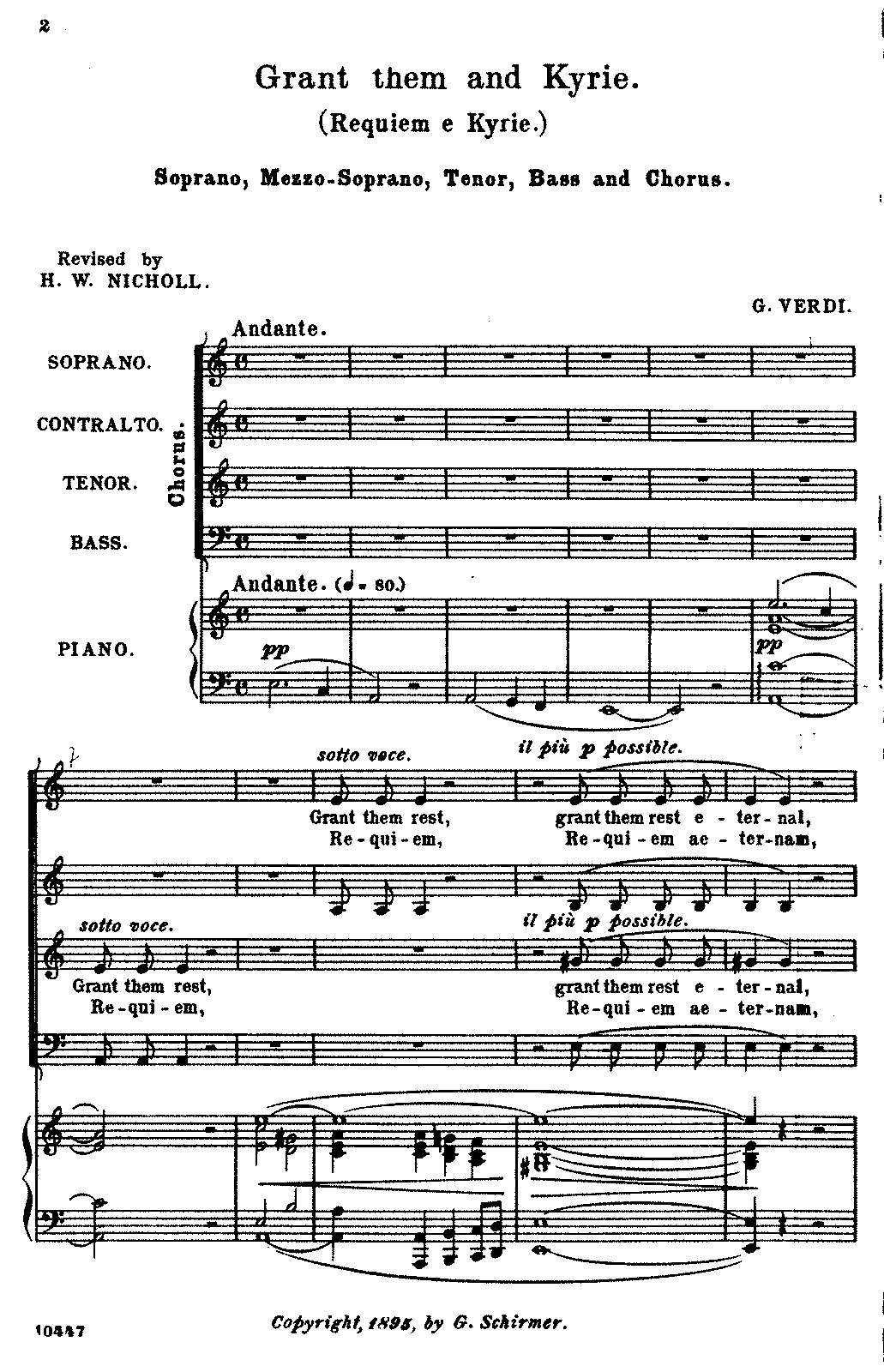 PMLP01812-Verdi Requiem - vocal score.pdf