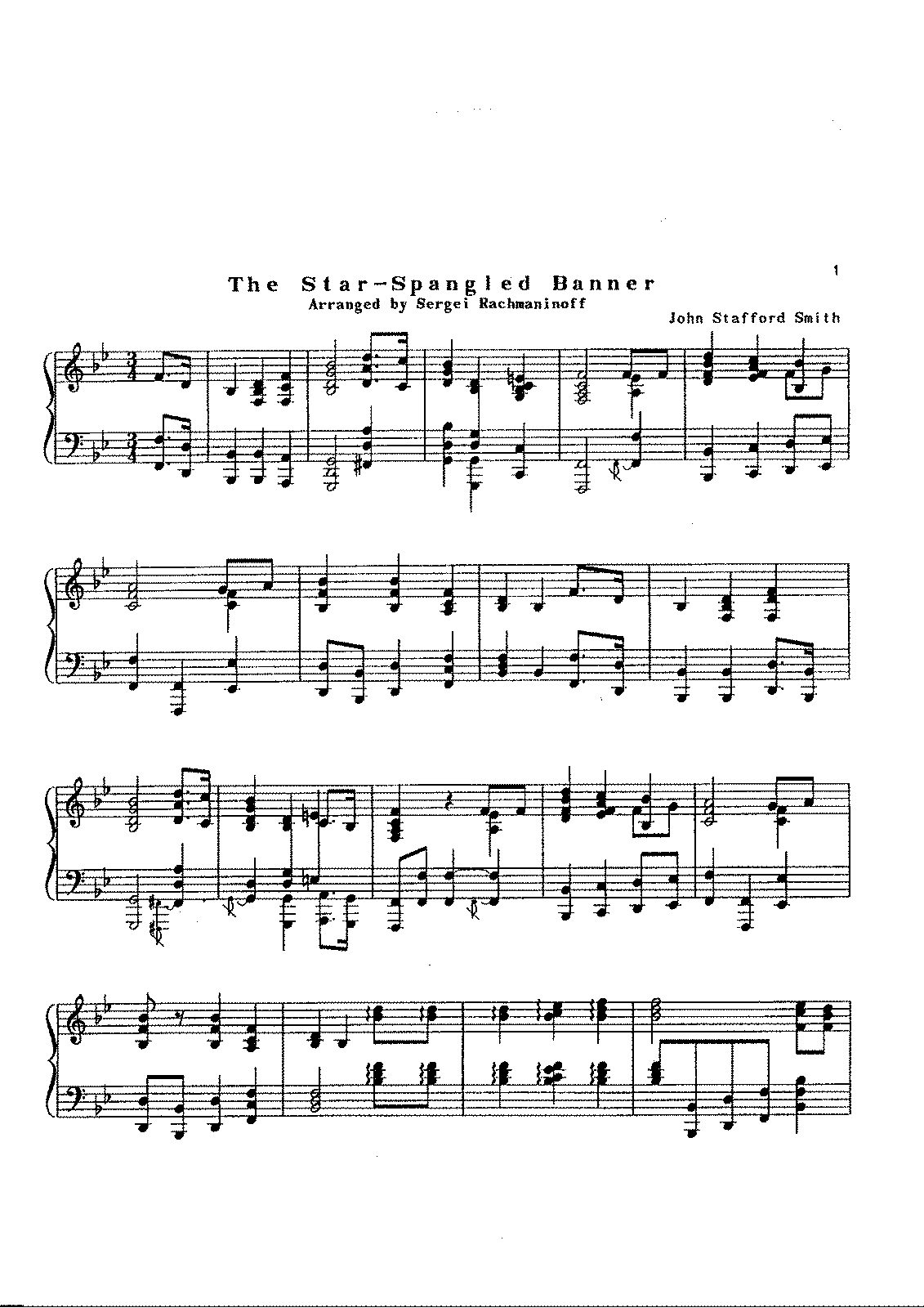 Smith-Rachmaninoff-The-Star-Spangled-0Banner.pdf