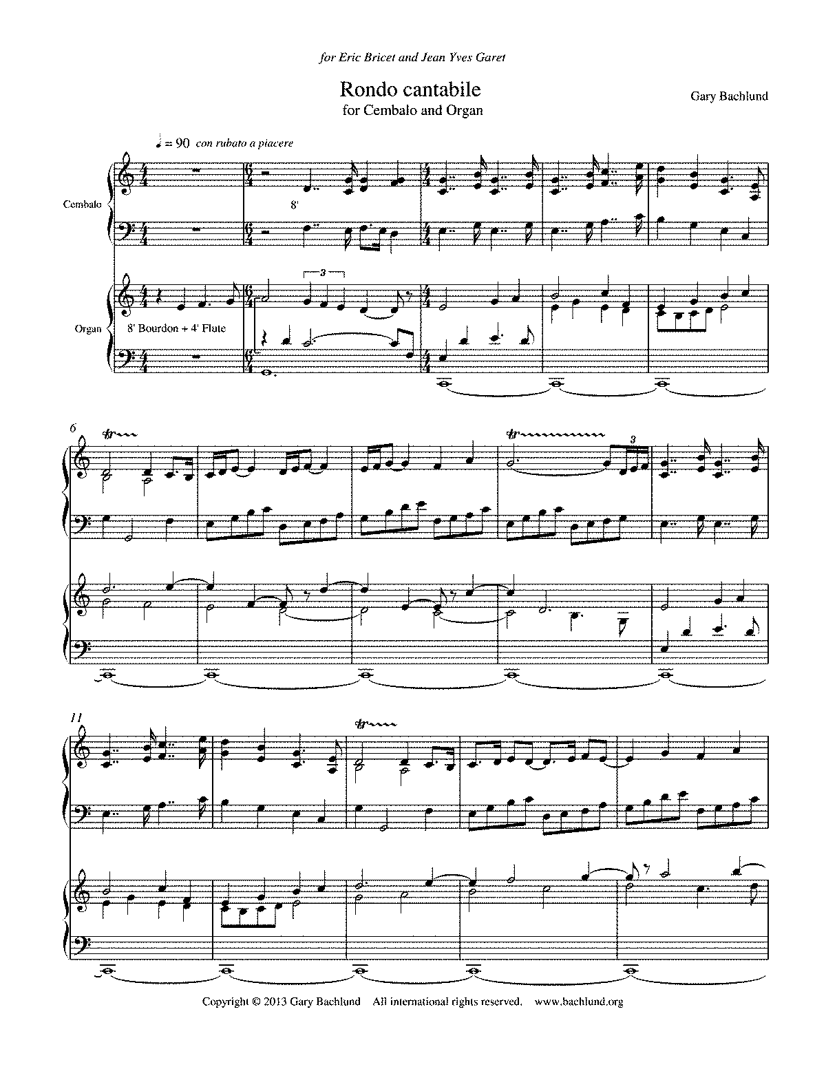 PMLP519015-Rondo cantabile for Cemablo & Organ.pdf