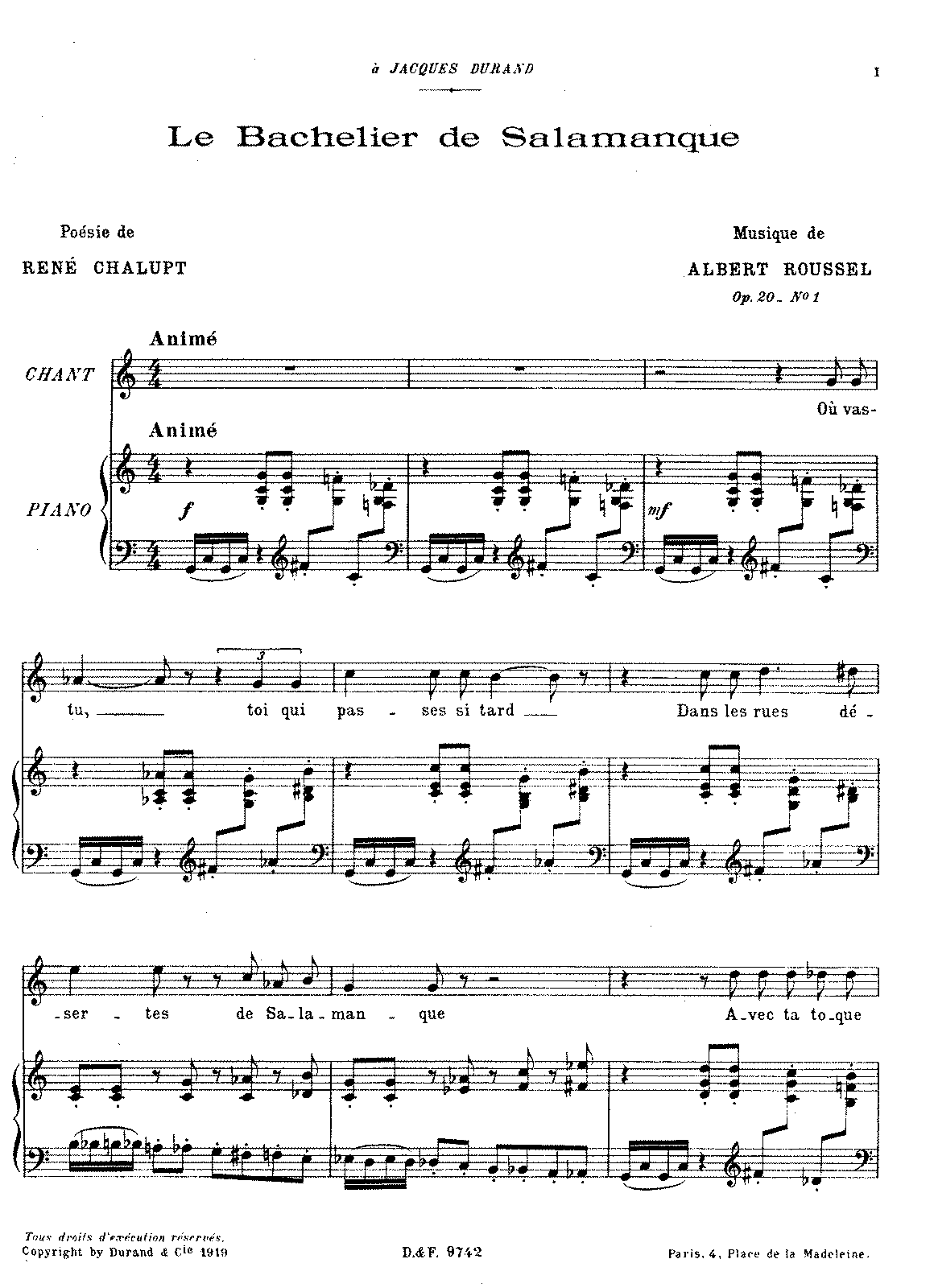 PMLP52787-Roussel - 2 Mélodies, Op. 20 (voice and piano).pdf