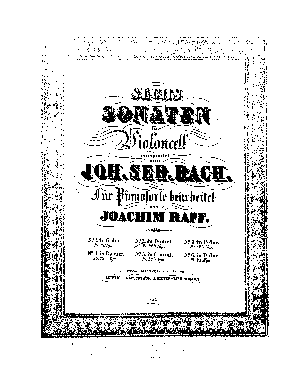 PMLP04291-JRaff JSBach Cello Suite No.2 arr-RSL.PDF