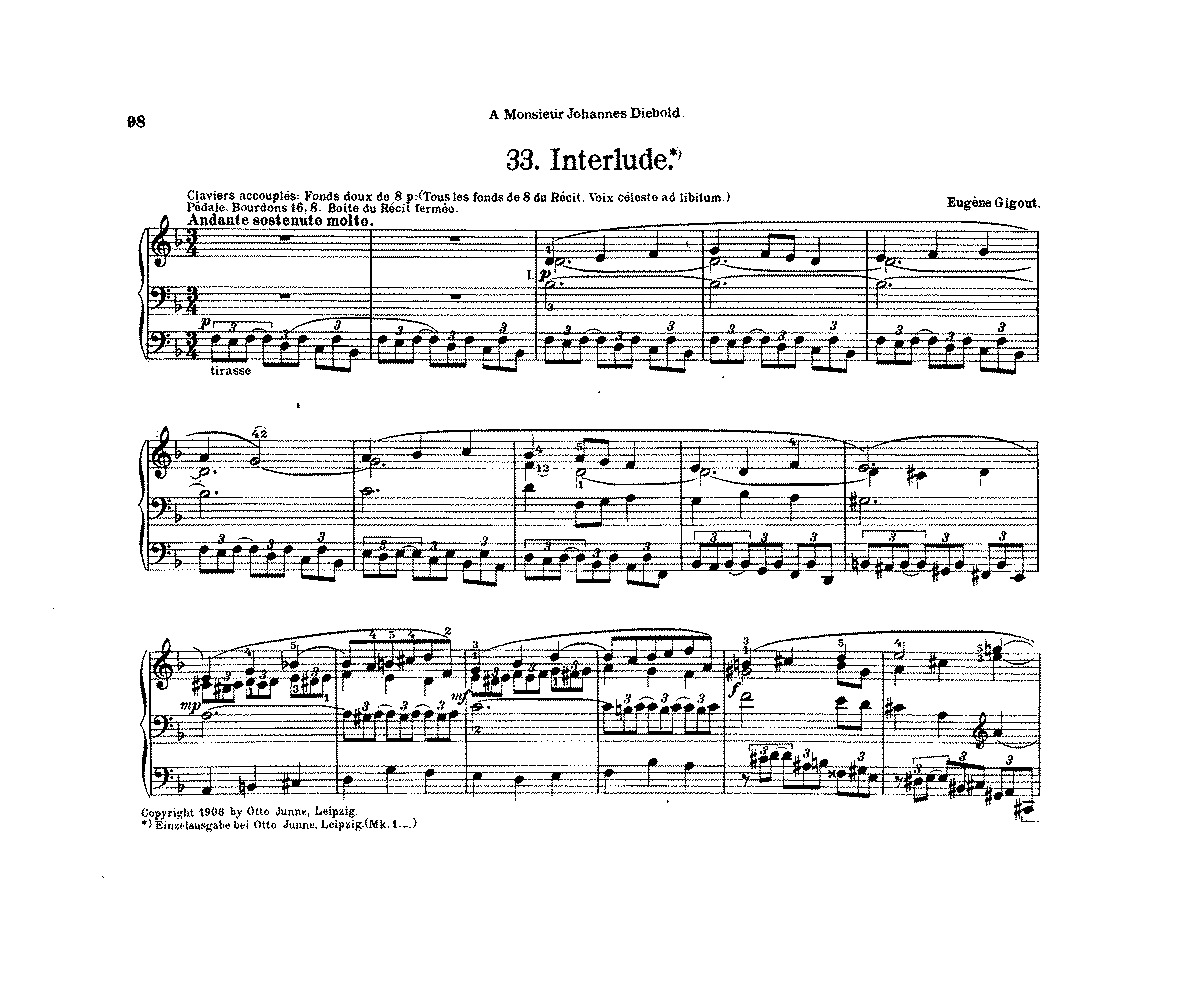 PMLP76451-Gigout - Interlude in F major.pdf