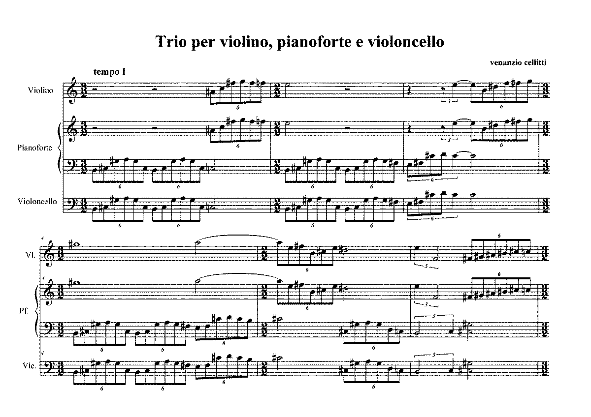 Cellitti trio.pdf