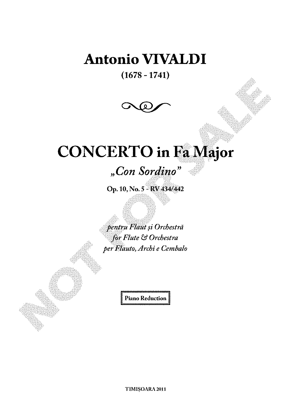 PMLP400426-Vivaldi - Flute Concerto in Fa Major PNO.pdf