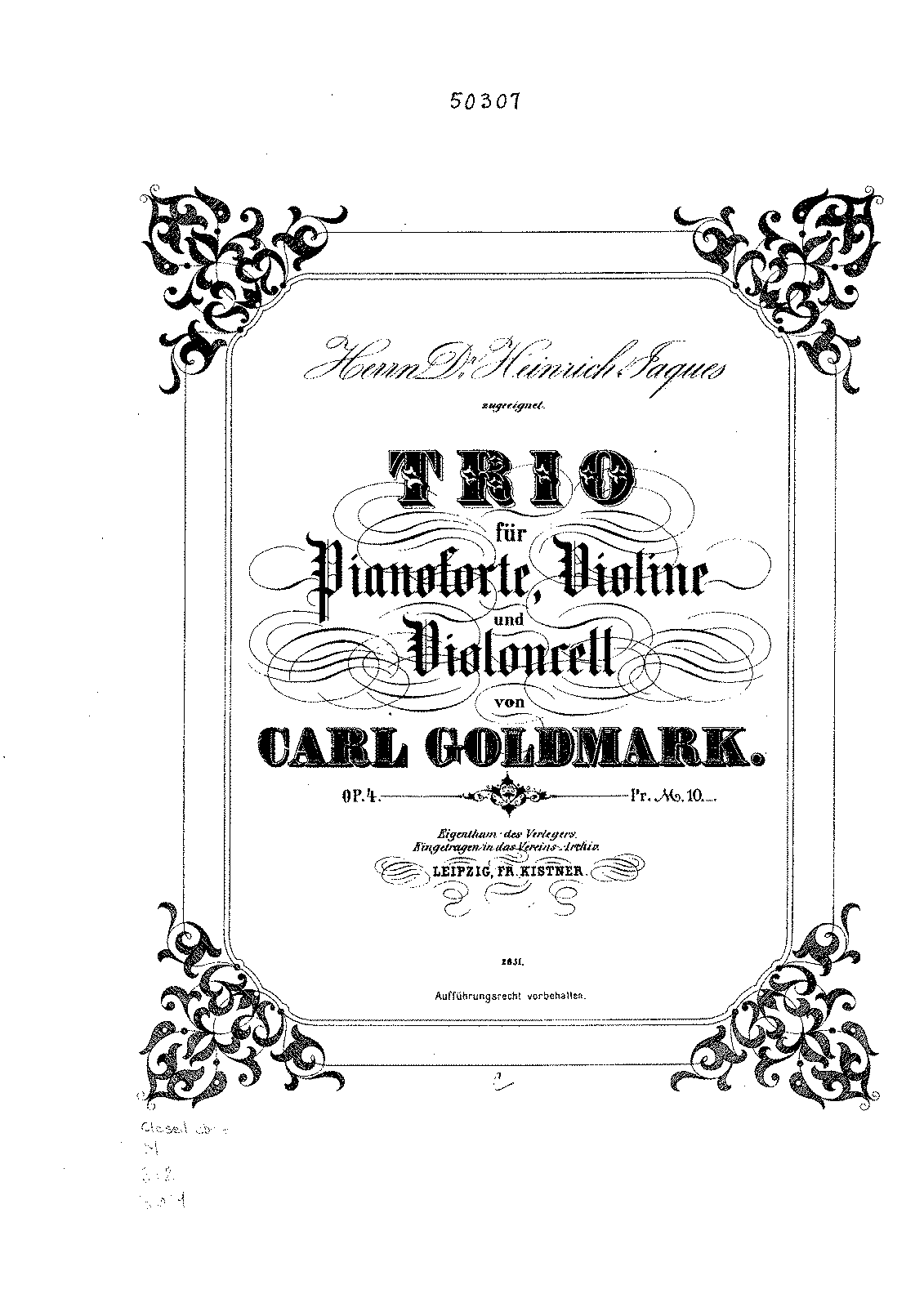 Goldmark Piano Trio No.1 op.4.pdf