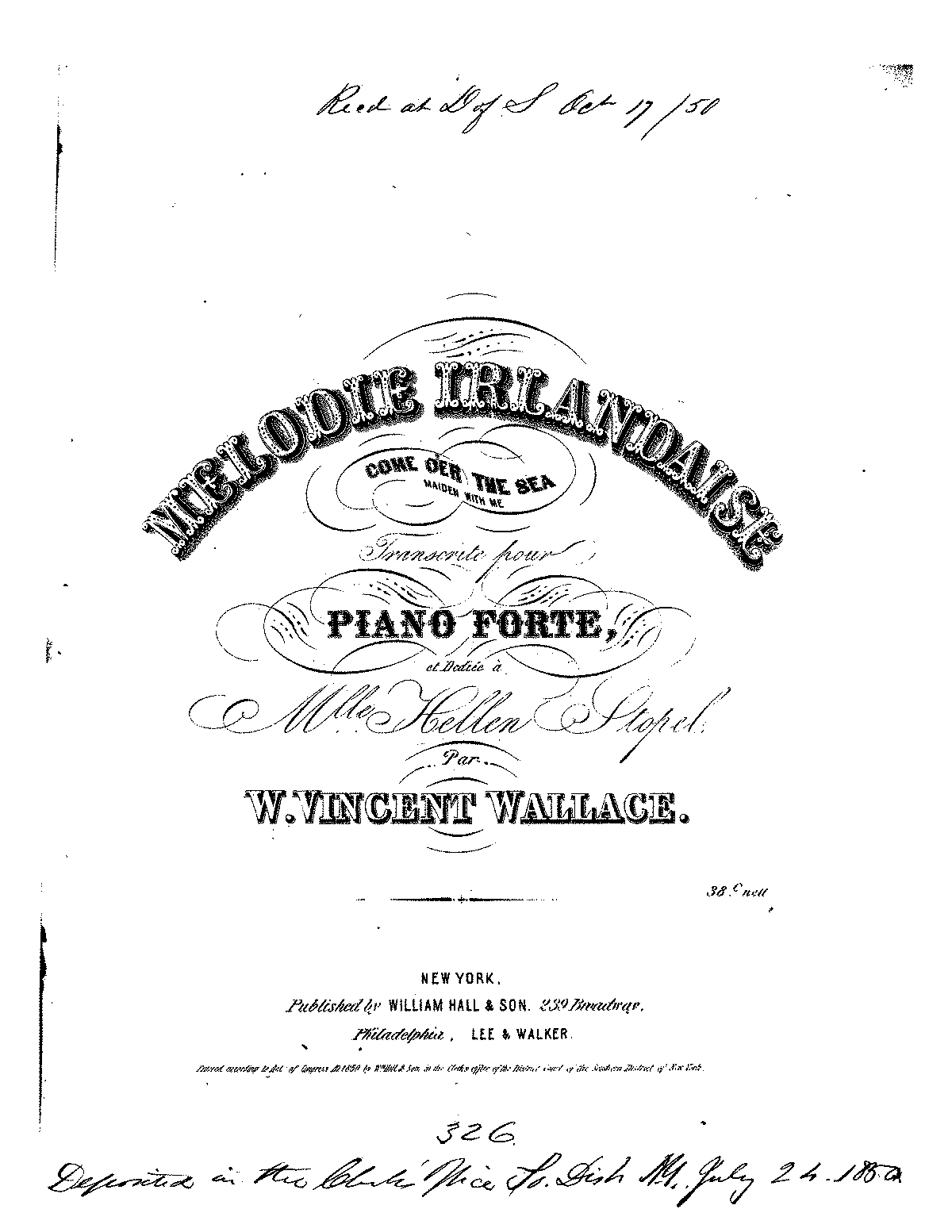 PMLP228105-wvwallace melodieirlandaiseop53.pdf