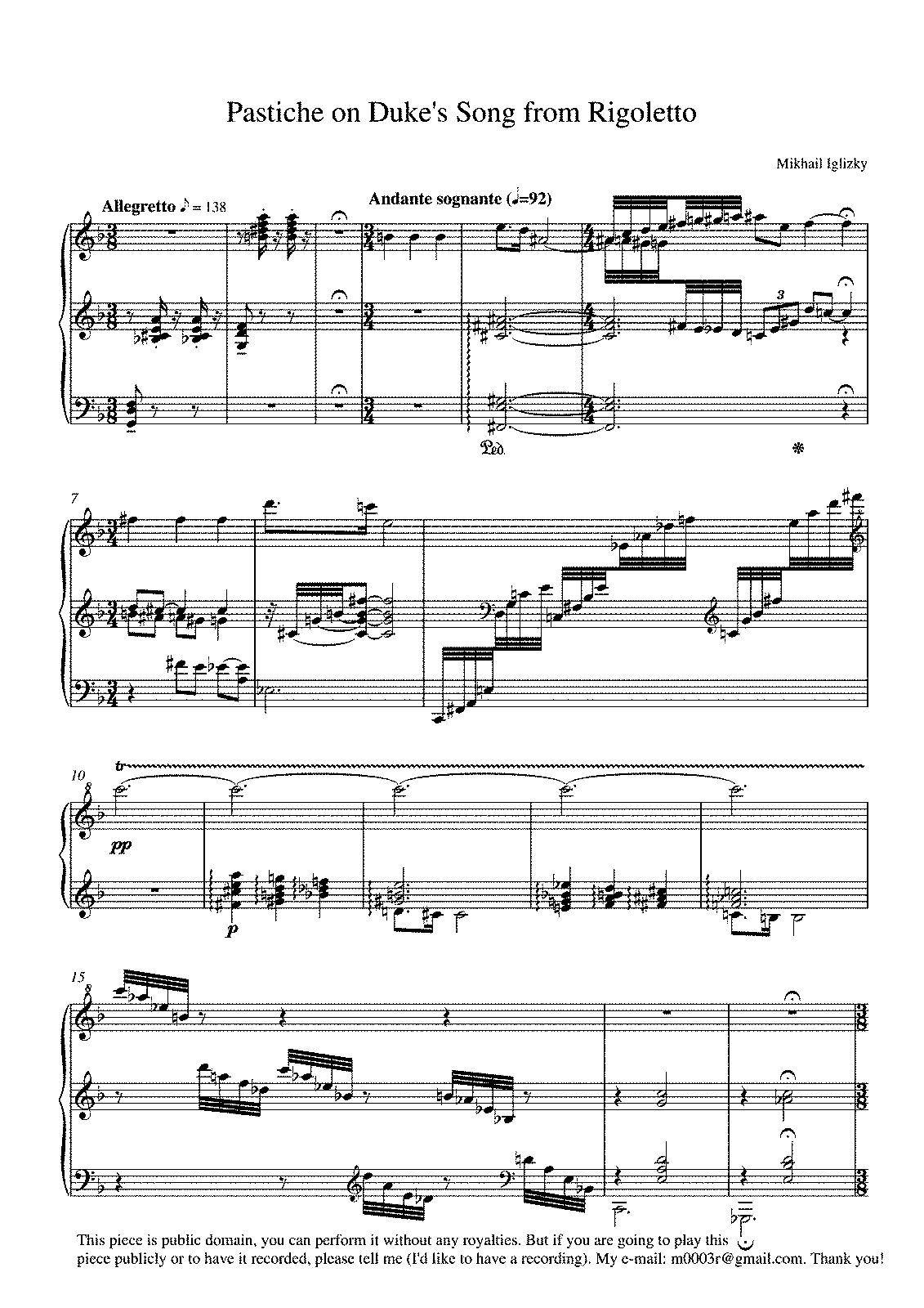 PMLP117952-Pastiche on Duke Song from Rigoletto.pdf