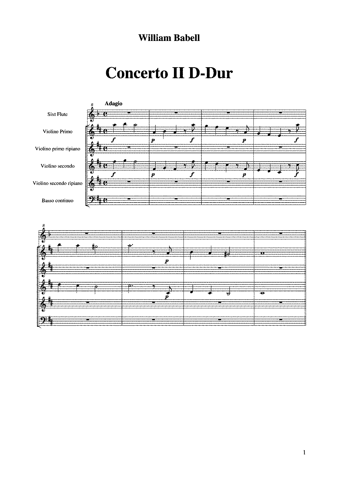 PMLP232562-Babell-Concerto-2.pdf