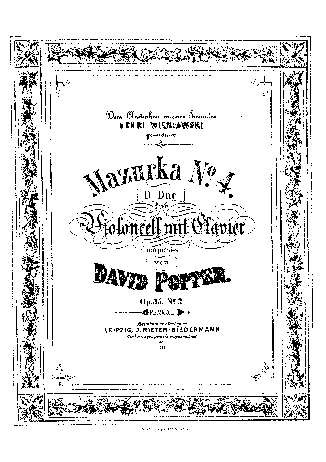 PMLP54886-Popper Mazurka No4 Op35No2 Cello Piano.pdf