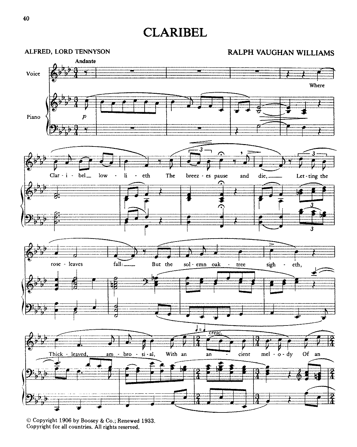 PMLP255275-Vaughan Williams - Claribel.pdf