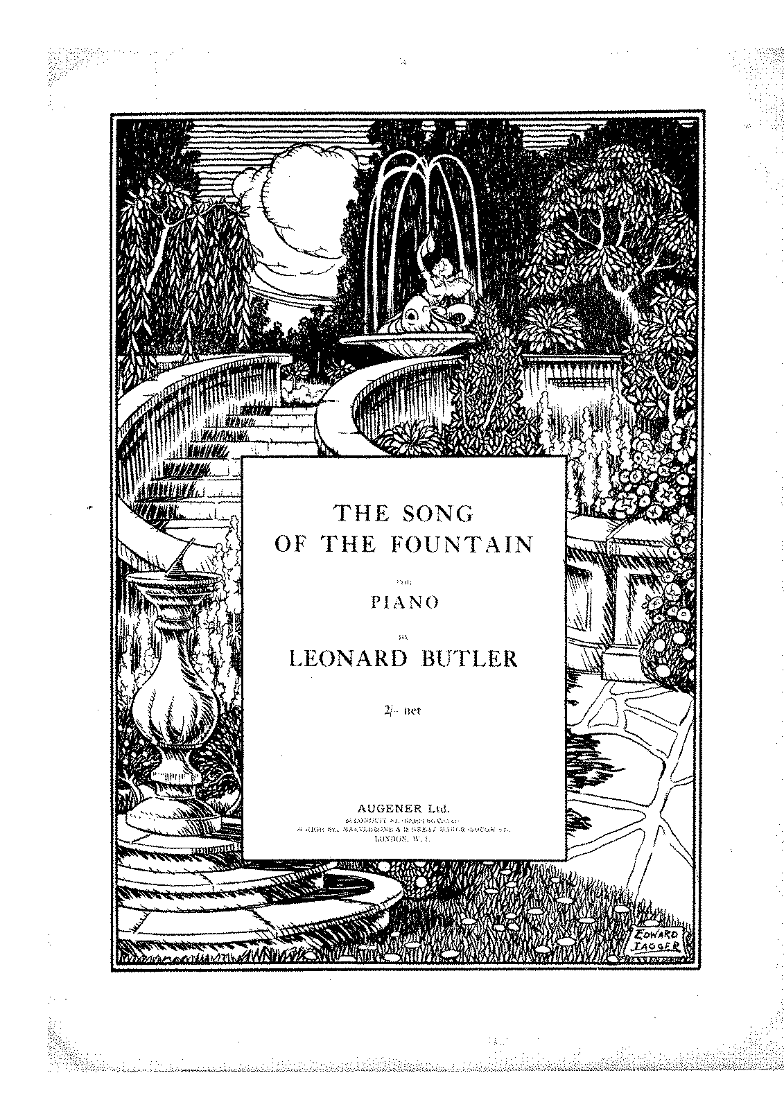 PMLP505592-Song of the Fountain Butler.pdf