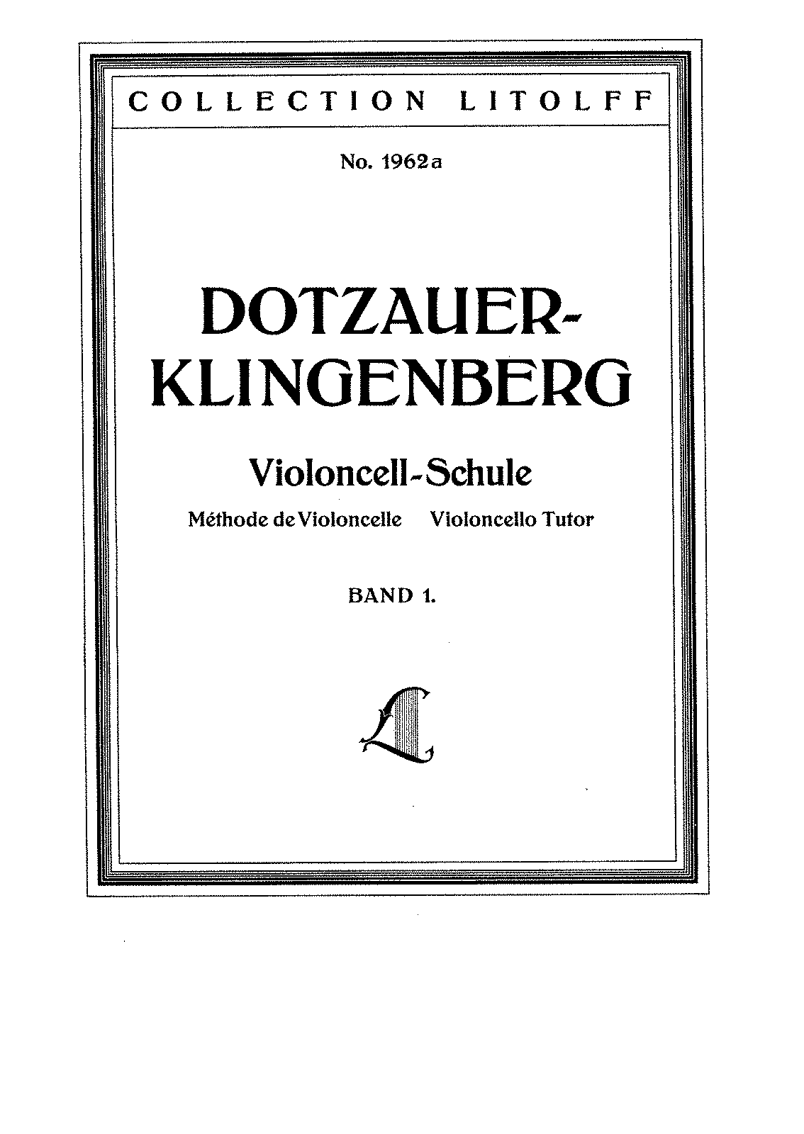 PMLP57843-Dotzauer - Cello Tutor vol. 1 score.pdf