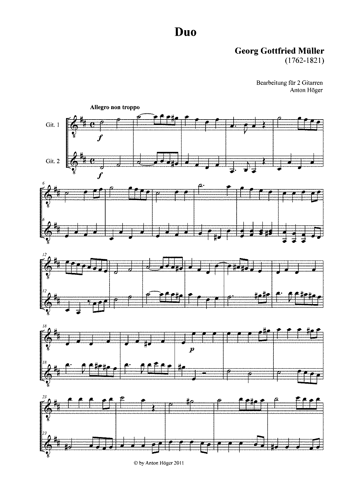 PMLP278418-Müller, Georg Gottfried - Duo.pdf