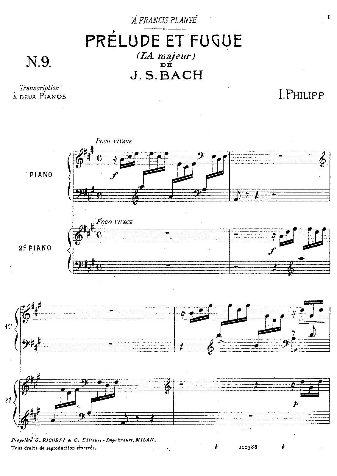 PMLP111692-Bach-Philipp Prelude&Fugue In AMajor 2P.pdf